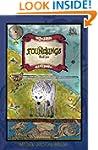 Foundlings (The Peleg Chronicles Book 1)