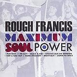 Maximum Soul Power