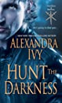 Hunt the Darkness (Guardians of Etern...