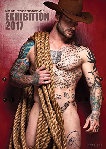 Exhibition 2017 (Male Models compare prices)