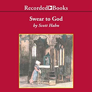 Swear to God Audiobook