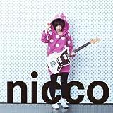 22歳-nicco