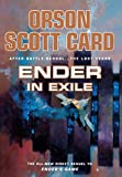 Ender in Exile (The Ender Quintet)