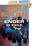 Ender in Exile (The Ender Quintet)