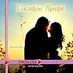 Vacation Rental: Lucy Blue Narration | Emma Joy