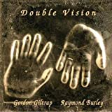 Double Vision By Gordon Giltrap (2004-08-16)