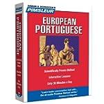 Portuguese (European), Compact: Learn...
