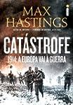 Cat�strofe (Portuguese Edition)