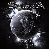 Synthphony 010-the Future Ice-Age