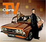 TV Cars: Star cars from the world of...