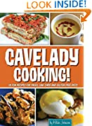 Cavelady Cooking