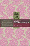 The Best of McSweeneys: v. 1