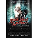 Something Wicked Anthology, Volume Oneby Joe Vaz