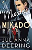 Murder at the Mikado (A Drew Farthering