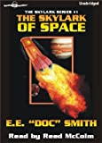img - for The Skylark of Space, Skylark Series, Book 1 book / textbook / text book