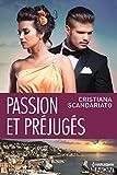 Passion et pr�jug�s (HQN)