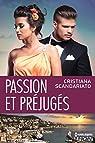 Passion et pr�jug�s par Scandariato