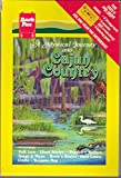 img - for A mystical journey into Cajun country (Back pax) book / textbook / text book
