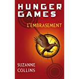 2. Hunger Gamespar Suzanne COLLINS
