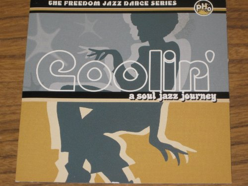 VA-Coolin - A Soul Jazz Journey-CD-FLAC-1996-DeVOiD Download