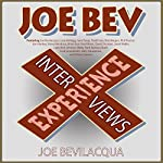 The Joe Bev Experience: Interviews | Lady Bird Johnson,Betty Ford,Barbara Bush