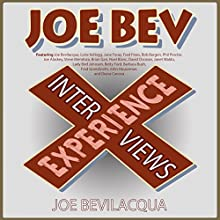 The Joe Bev Experience: Interviews Radio/TV Program Auteur(s) : Lady Bird Johnson, Betty Ford, Barbara Bush Narrateur(s) : Joe Bevilacqua
