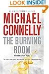 The Burning Room (A Harry Bosch Novel...