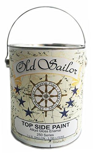 dalys-old-sailor-alkyd-gloss-enamel-marine-and-industrial-paint-hawk-blue-1-gallon