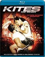 Kites [Blu-ray]