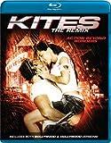Kites Blu-Ray
