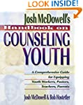 Handbook on Counseling Youth: A Compr...