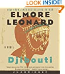 Djibouti Unabridged Cd: A Novel