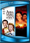 Anna and the King of Siam / Anna and...