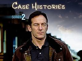 Case Histories Series 2