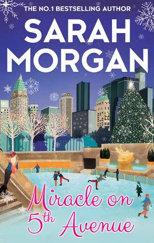 miracle-on-5th-avenue-from-manhattan-with-love-book-3