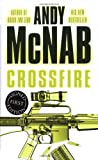 Andy McNab Crossfire