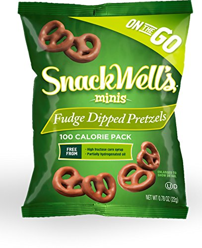 snackwells-fudge-dipped-pretzel-6-count-pack-of-6
