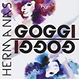 Hermanas Goggi Remixed
