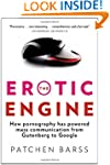 The Erotic Engine: How Pornography ha...