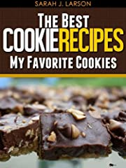 The Best Cookie Recipes (My Favorite Cookies)