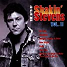 The Hits of Shakin' Stevens, Vol. II