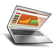"""Lenovo IdeaPad 510 15.6"""" Core i7 Laptop"""