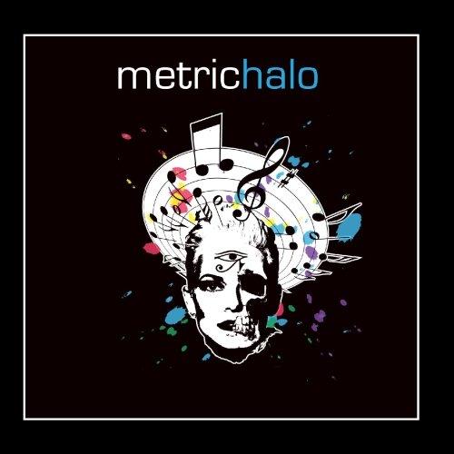 Metric - Pop Hits Monthly June 2013 Pop - Zortam Music