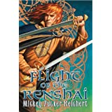 Flight of the Renshai (Renshai Chronicles) ~ Mickey Zucker Reichert