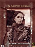 La Signora senza Camelie [DVD] Italian Import