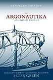 Image of The Argonautika