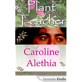 Plant Teacher (English Edition)