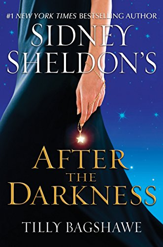 Sidney Sheldon's After the Darkness PDF