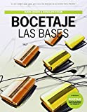 img - for Bocetaje Las Bases (Spanish Edition) book / textbook / text book