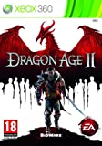 Dragon Age II (2)/X360